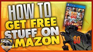 Best ways to get free stuff 1