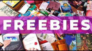 Best ways to get free stuff 4