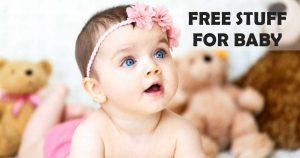 Best ways to get free stuff 9