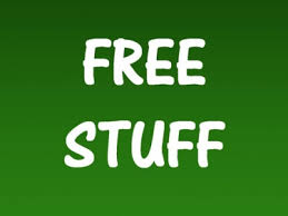 5 Reasons Why You Don't Receive Free Stuff From Companies