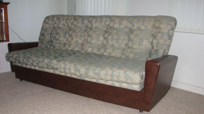 Free furniture giveaway in birmingham
