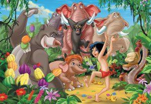 Free Animated Movies 2