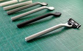 Free razor samples 5