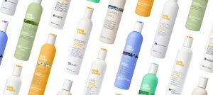 Free shampoo samples 5