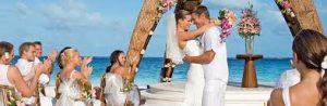 Win free wedding 3
