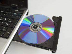 free CD DVD 2
