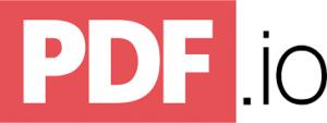 free PDF editor 2