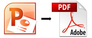 free PDF editor 3