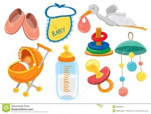 free baby stuff 3