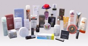 Get Free Beauty Product Samples
