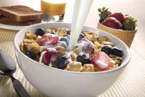 free cereal samples foto 2