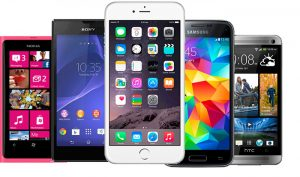 free cheap mobile phones
