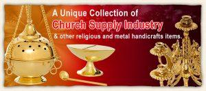 free christian stuff 3