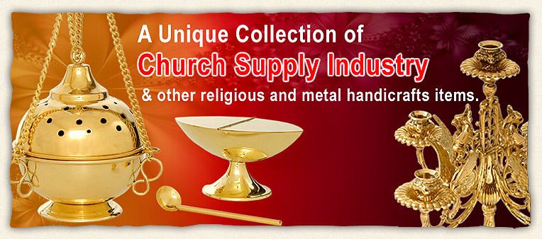 Free Christian Stuff – Best Quality Free Stuff