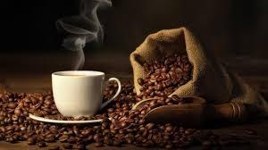 free coffee samples 4