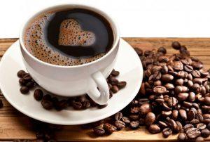 free coffee samples 5