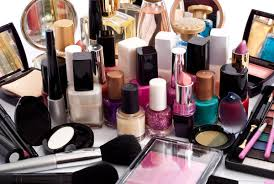 Get Free Cosmetic Samples