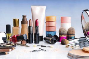 free cosmetics samples photo 3