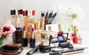 free cosmetics samples photo 4