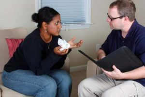 free credit counselling advice 3