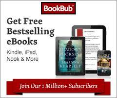 free ebooks photo