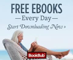 free ebooks photo 2
