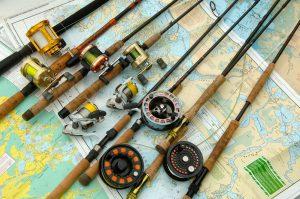 free fishing stuff 3