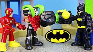 free flash toys 4