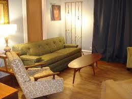 free furniture 2