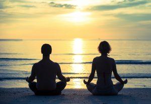 free guided meditation 3