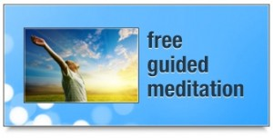 free guided meditation foto 2