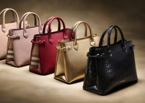 free hand bags 2