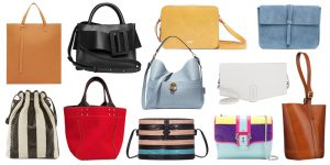free hand bags 3