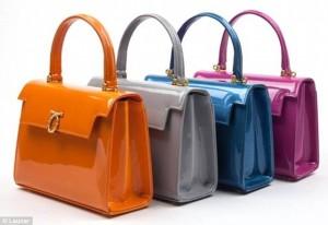 Get Free Hand Bag Samples