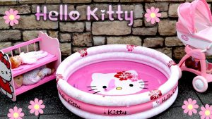 free hello kitty stuff 2