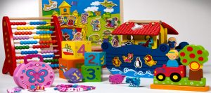 free images of toys 3