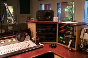 free internet radio 2