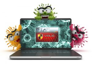 free malware removal 2