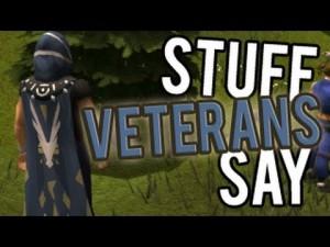 Get Free Military & Veteran Stuff