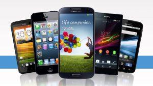 free mobile phone 2