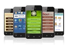 Get Free Mobile Phone