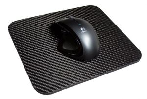 free mouse pad 2
