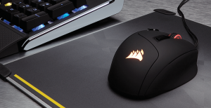 free mouse pad 3