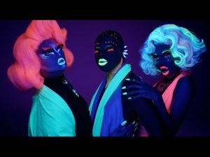free music videos 3