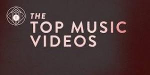 Find free music videos