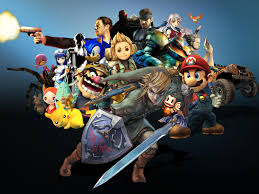 free online games 2