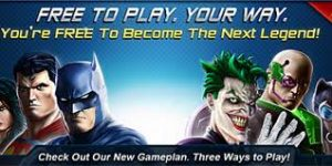 free online games photo