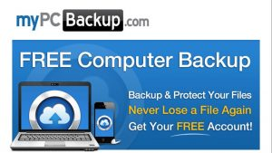 free online pc back up 2