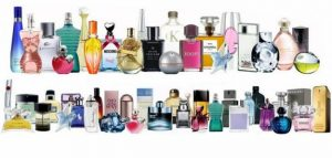 free perfume samples 2