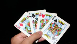 free playing cards 3